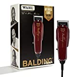 Wahl 8110-016 Balding 5 Star Series Haarschneidemaschine