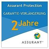2 Jahre Garantie-verlängerung für ein Körperpflegeprodukt von €40 bis €49,99